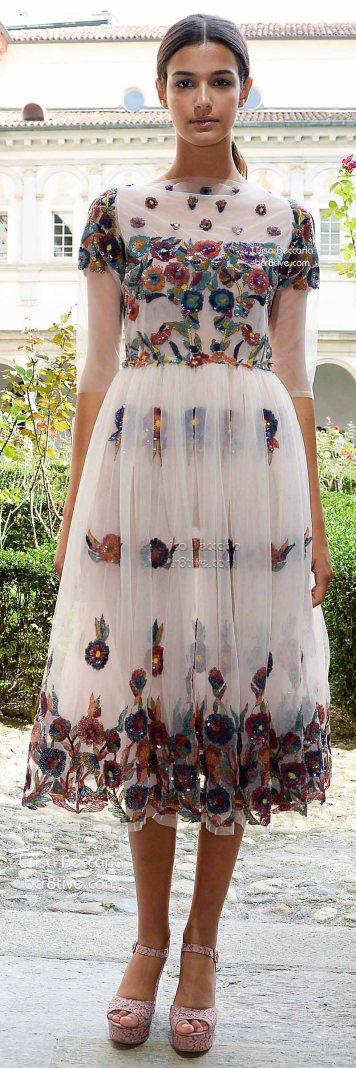 23 Vestidos de fiesta Cortos (13)