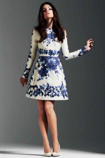 23 Vestidos de fiesta Cortos (15)