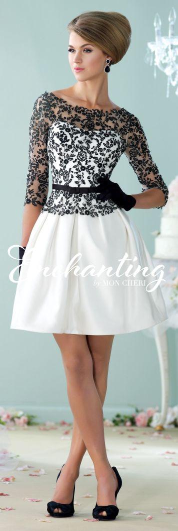 23 Vestidos de fiesta Cortos (18)