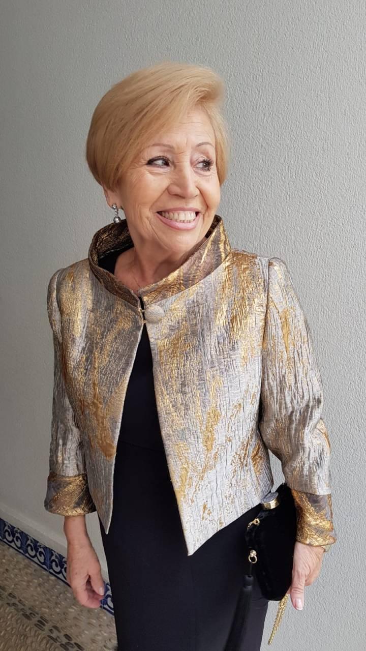 Manuela Jurado Boda