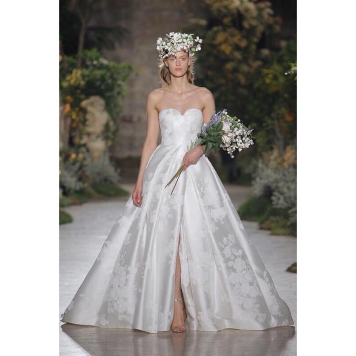 Complementos para Cabello Semirecogido en novias Romanticas (16)