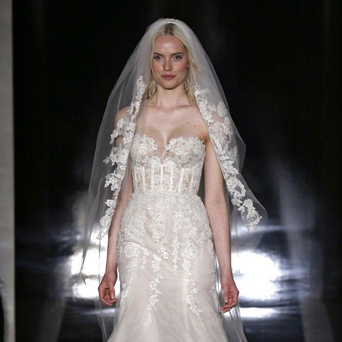 Complementos para Cabello Semirecogido en novias Romanticas (5)