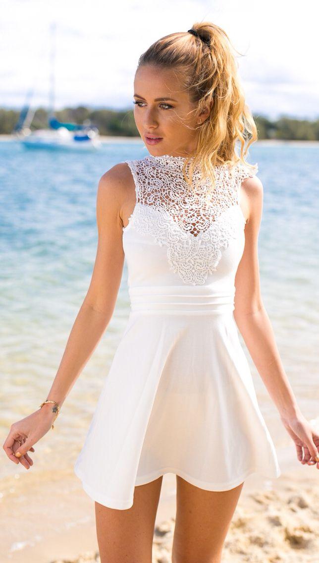 Peinados Recogidos para Vestidos de novia Cortos (8)