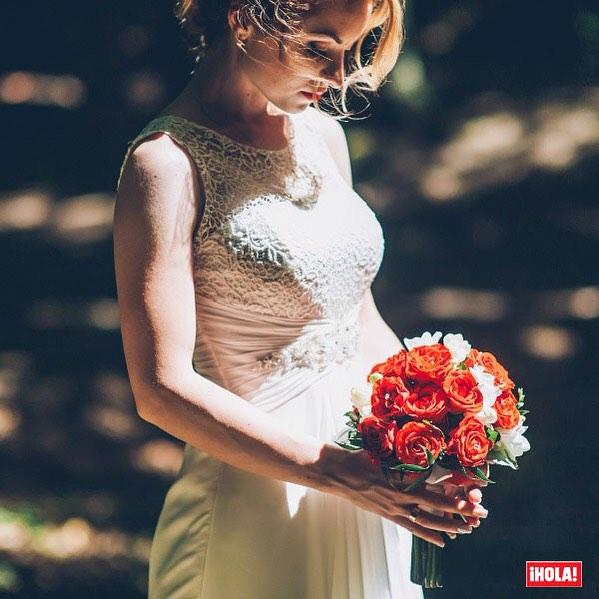 20 ideas de ramos novia y bouquets para tu boda romántica (1)
