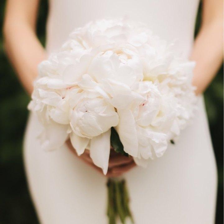 20 ideas de ramos novia y bouquets para tu boda romántica (19)