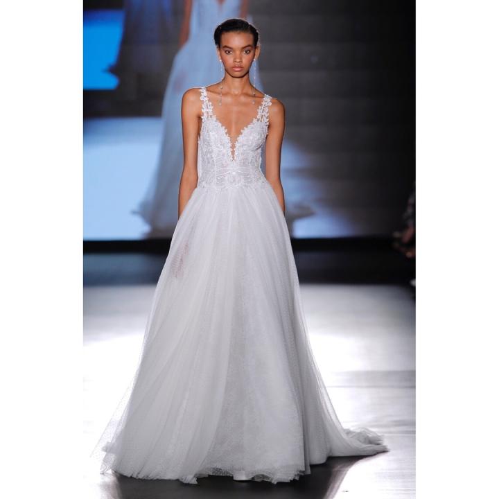 20 peinados y vestidos de novia que te dejaran con la boca abierta (11)
