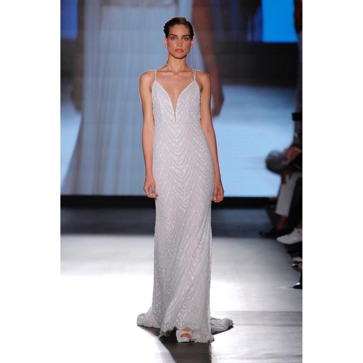20 peinados y vestidos de novia que te dejaran con la boca abierta (5)