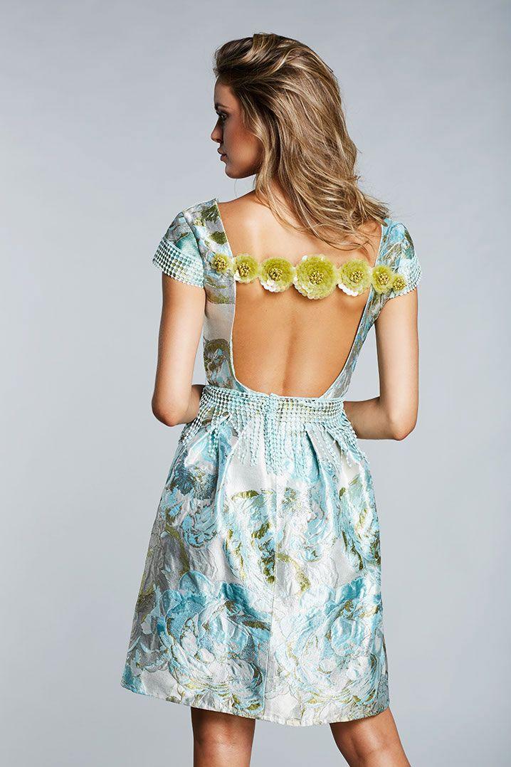 Peinados faciles de mujer con mechas para moda de primavera verano
