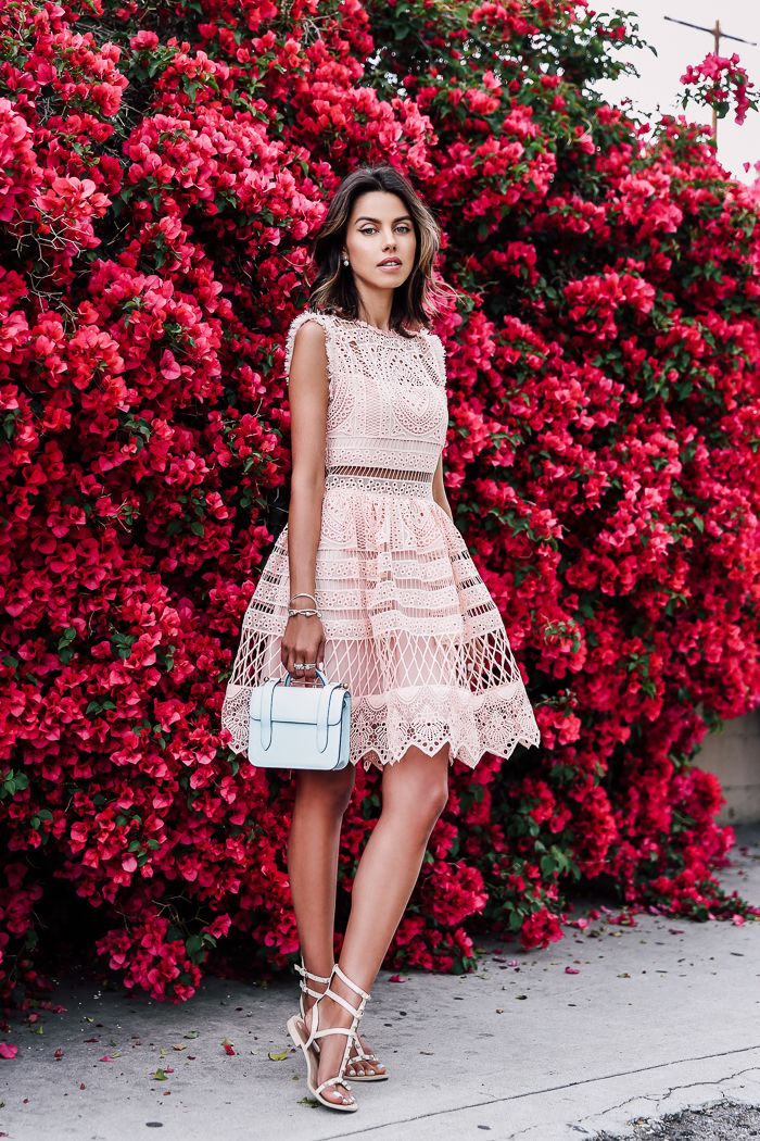 Peinados faciles de mujer para moda de primavera verano de punto