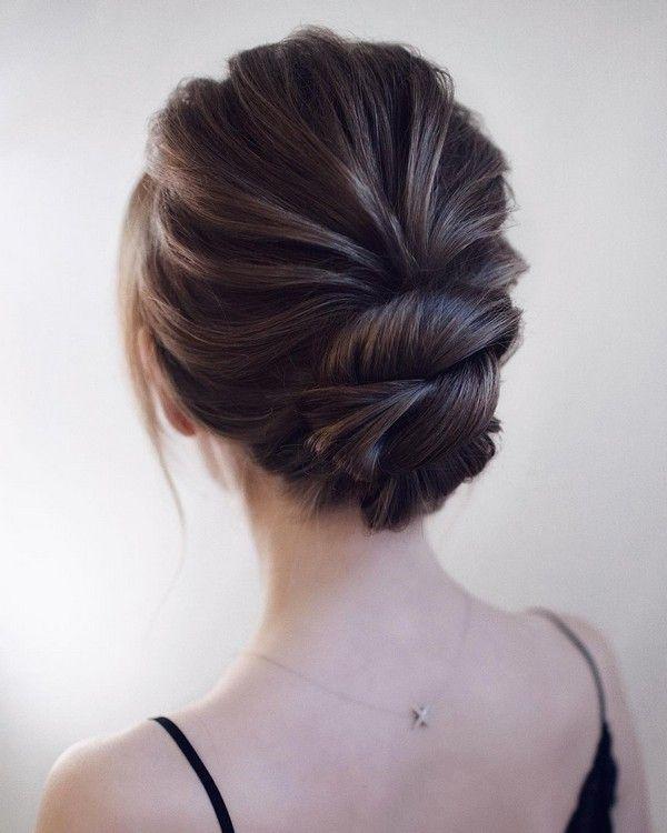 Peinados recogidos para momentos especiales (12)