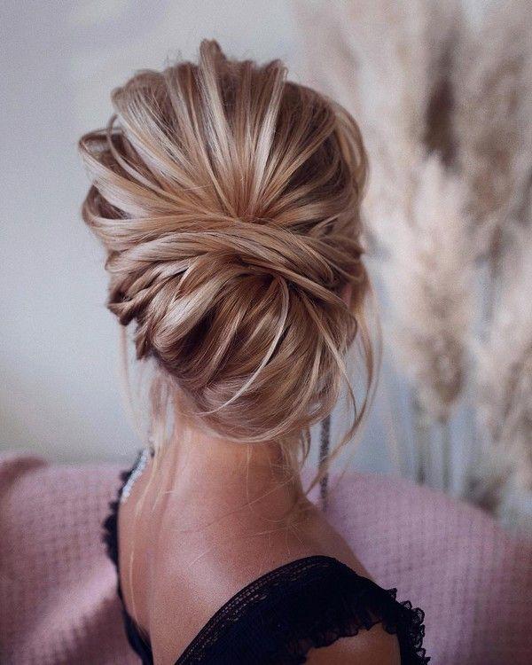 Peinados recogidos para momentos especiales (14)