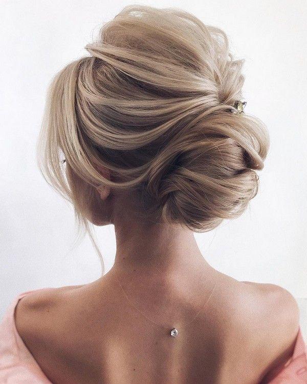 Peinados recogidos para momentos especiales (15)