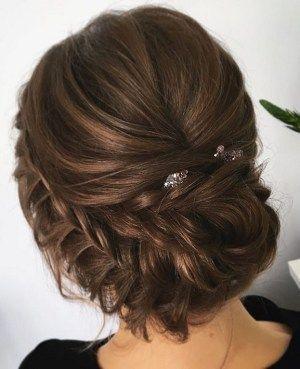 Peinados recogidos para momentos especiales (19)