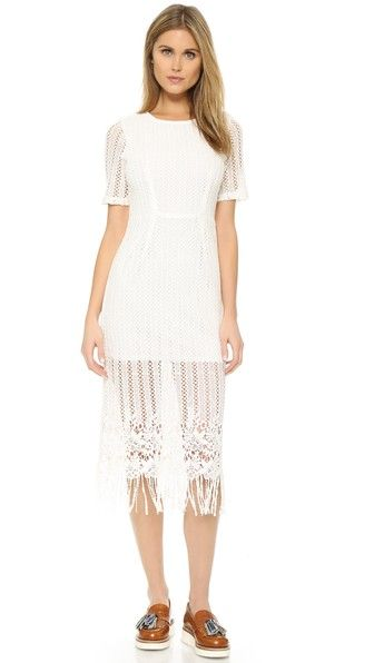 Peinados para Vestidos Blancos Midi, Encaje y Fiesta Romantica