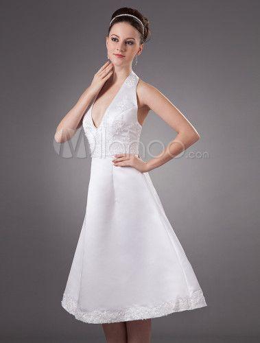 Peinados para Vestidos Ligeros Blancos Midi, Encaje y Fiesta