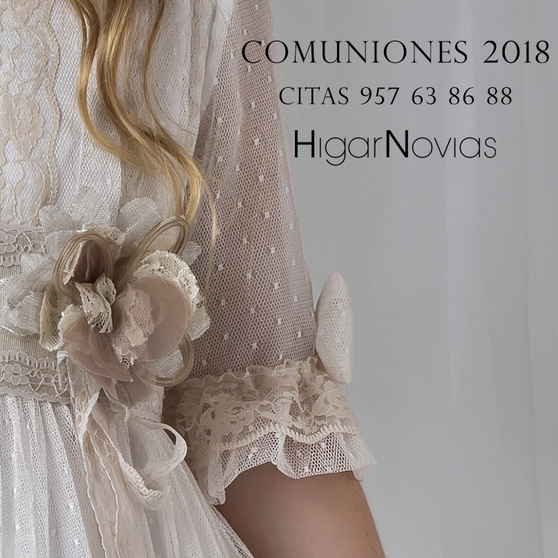 Todo Comunion 2019 (159)