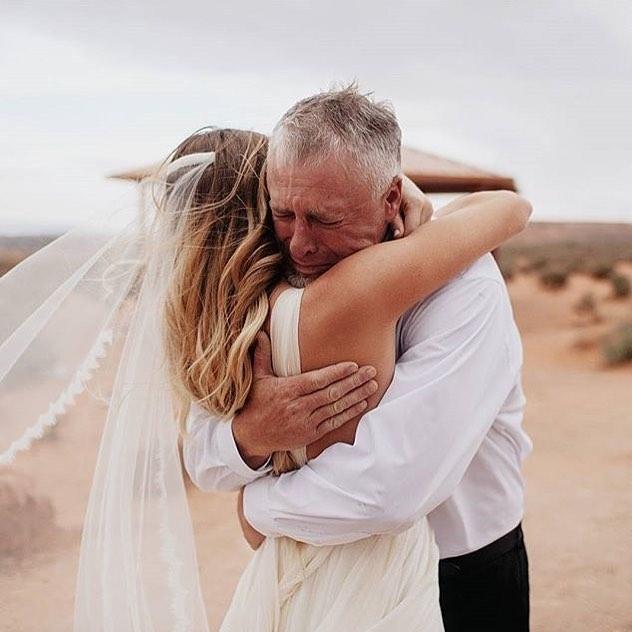 Velos Romanticos para cara descubierta (10)