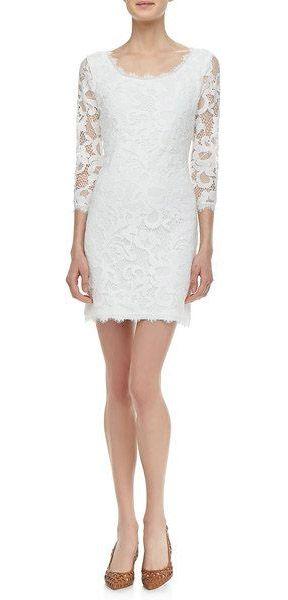 20 Looks Veraniegos con Vestidos blancos Ligeros (12)