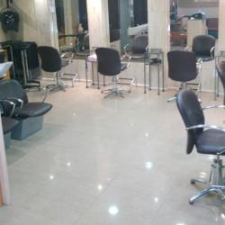 Zona creativa de Peinados